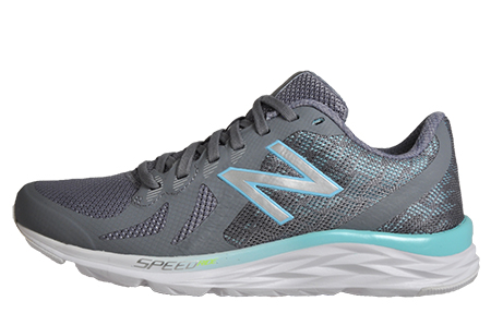 New Balance W790 Womens - NB153692