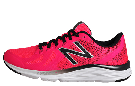 New Balance 790 V6 Women's  - NB153718