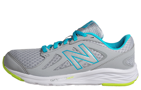 New Balance W490 Women's - NB153742