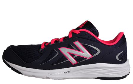 New Balance W490 CN 4 Womens  - NB153775