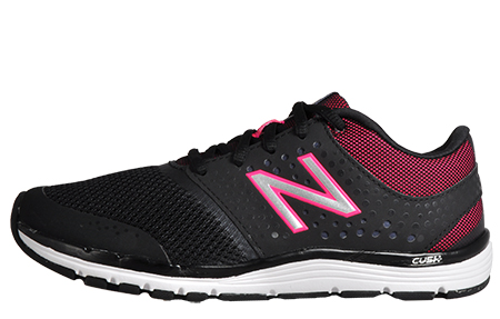 New Balance WX 557 Women's  - NB154575