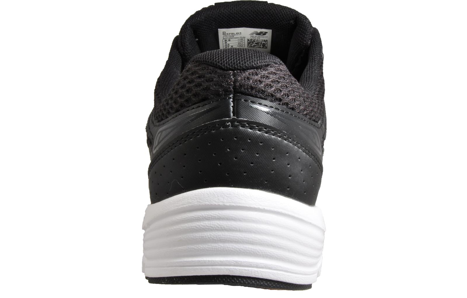 online store b868f a8202 New Balance 575 v3 Mens -