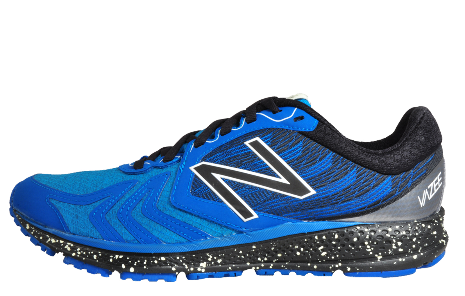 New Balance Vazee Pace Protect v2 Mens - NB170589
