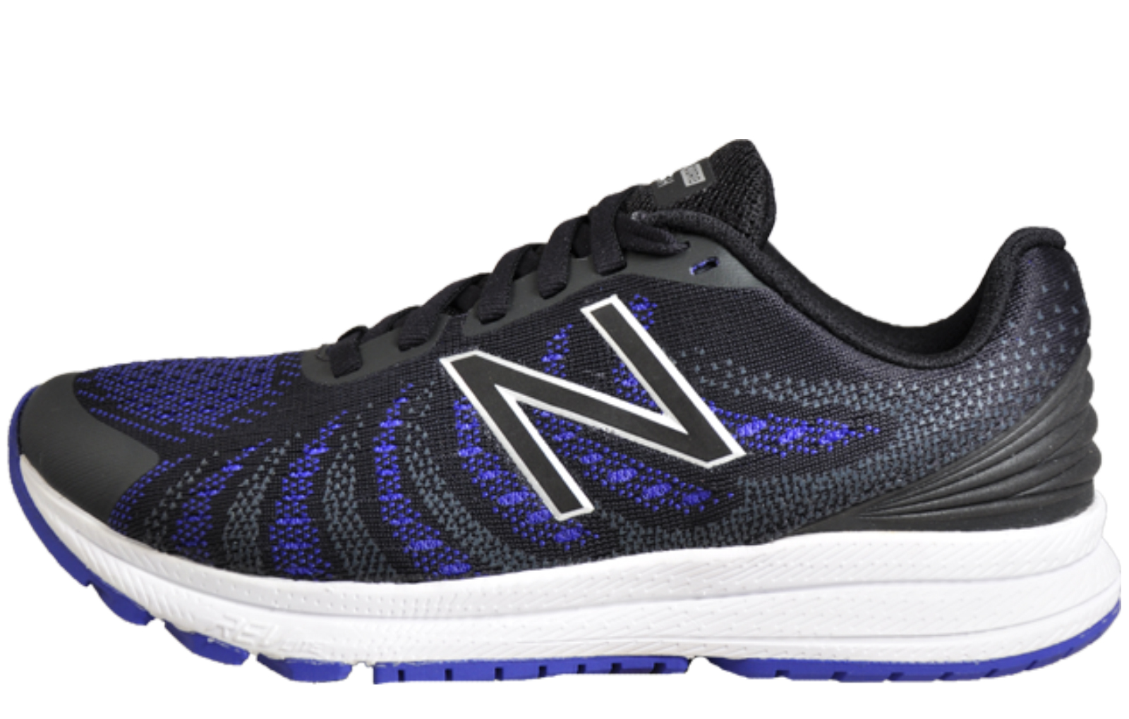New Balance Fuel Core Rush v3 Womens - NB173633