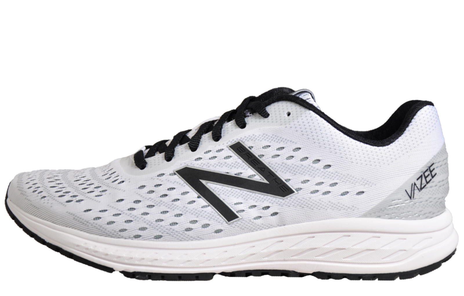 New Balance Vazee Breathe v2 Mens - NB176404