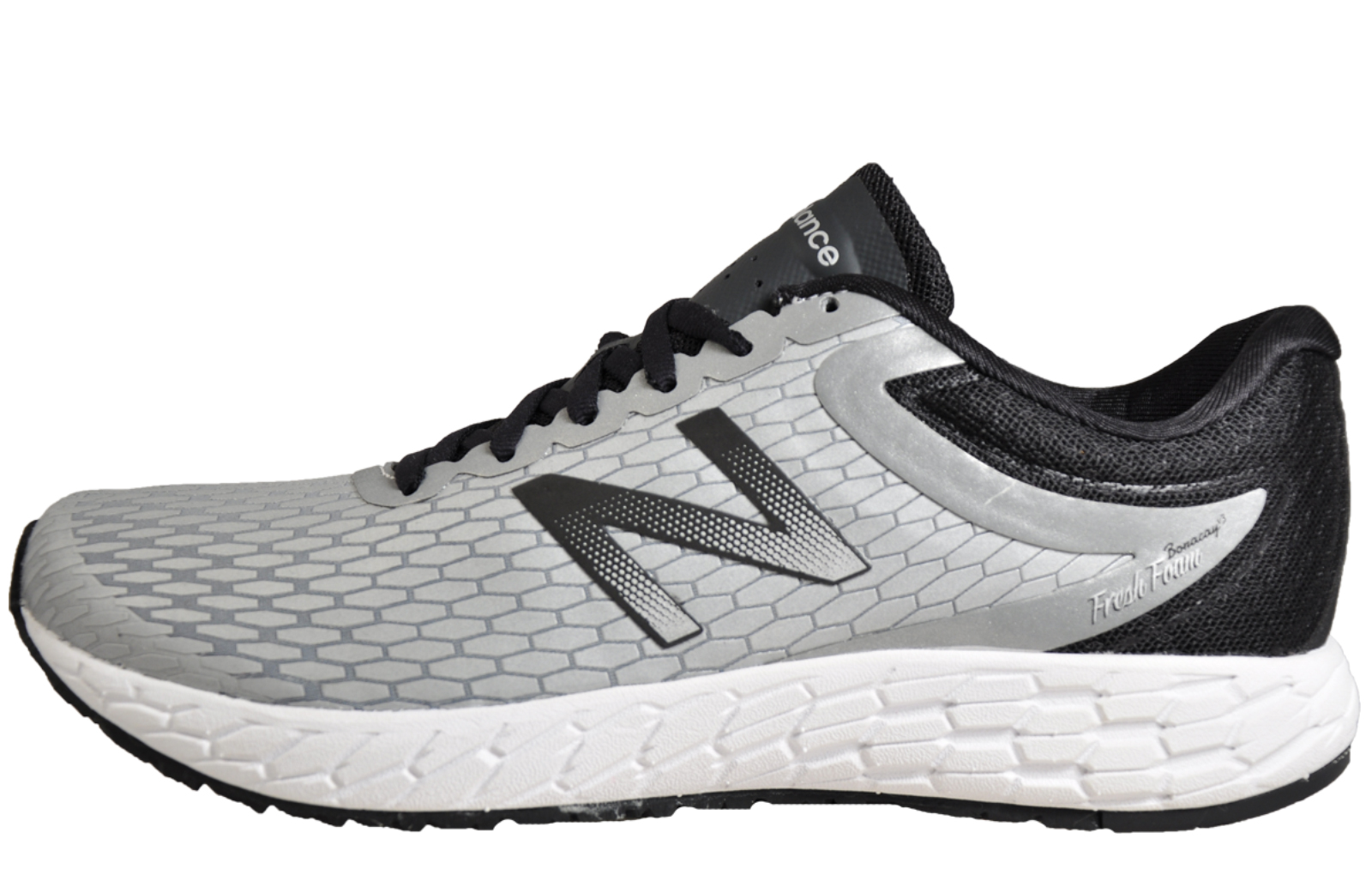 New Balance Fresh Foam Boracay v3 Mens - NB176479
