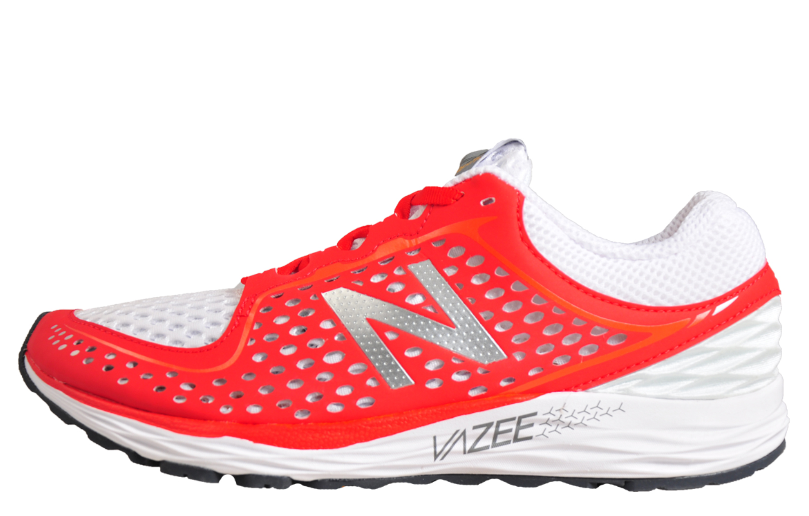 New Balance Vazee Breathe v1 Mens - NB176719
