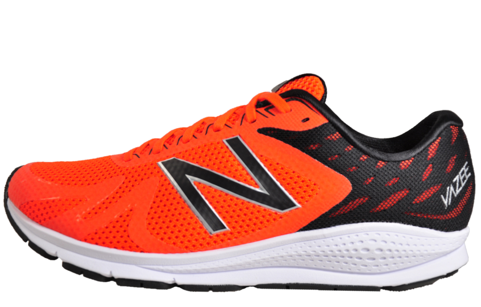 New Balance Vazee Urge v1 Mens  - NB176727