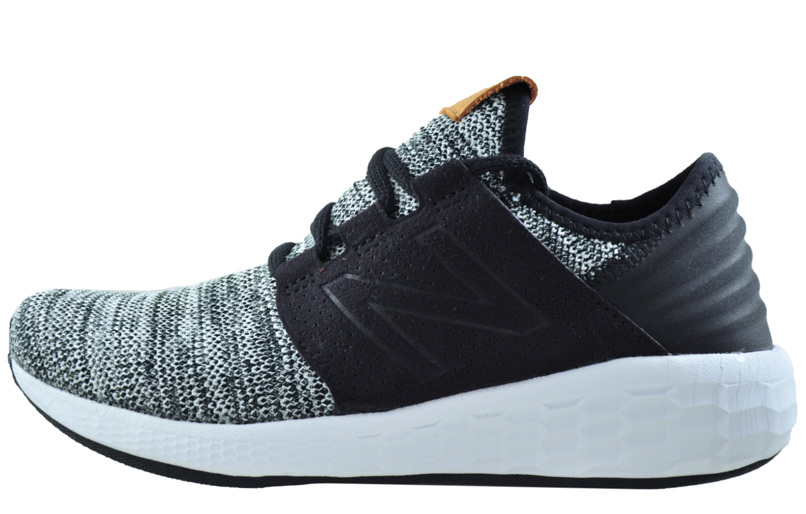 New Balance Cruz Fresh Foam v2 Mens  - NB184705
