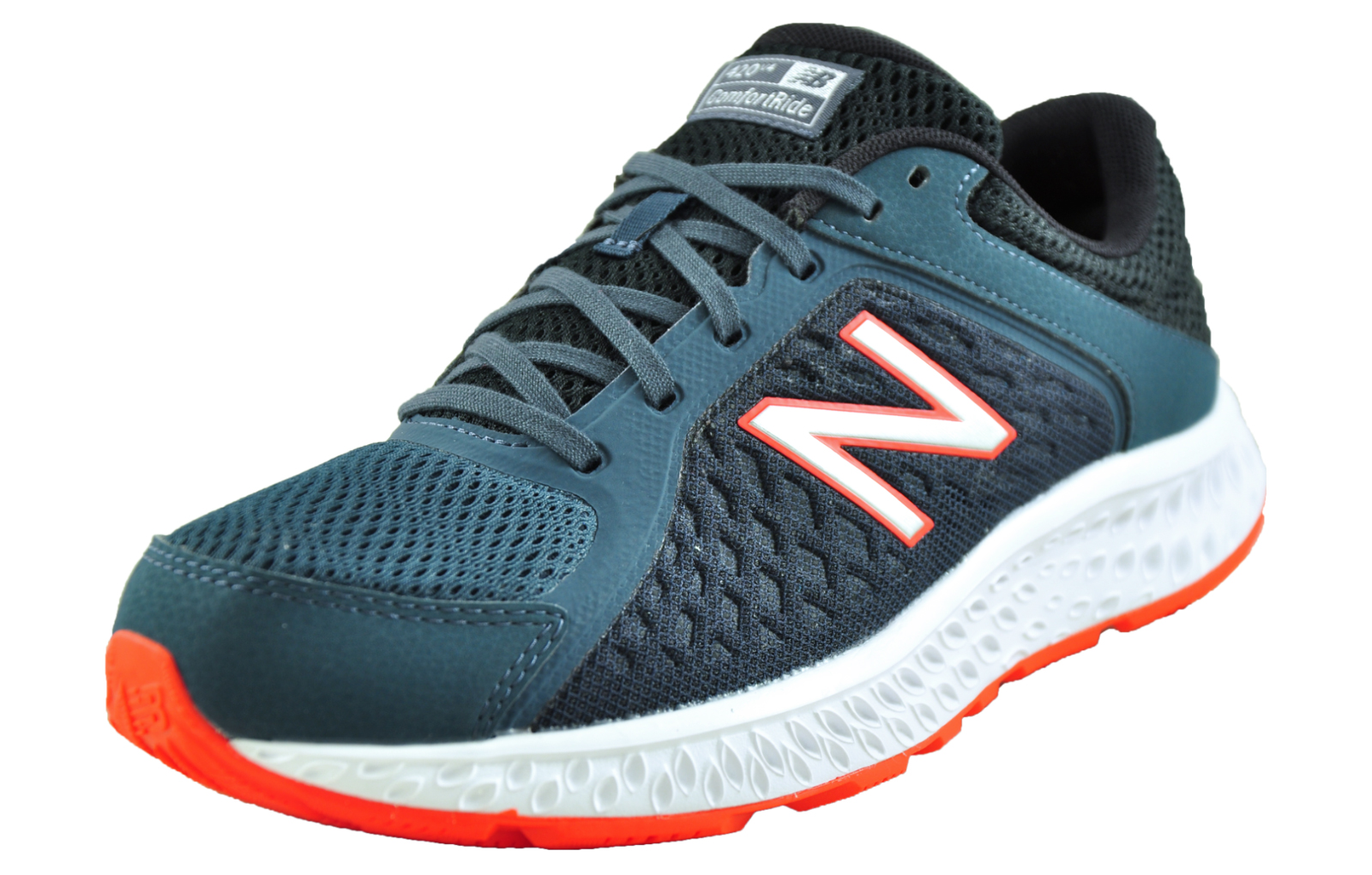 New Balance 420 V4 Mens  - NB184812