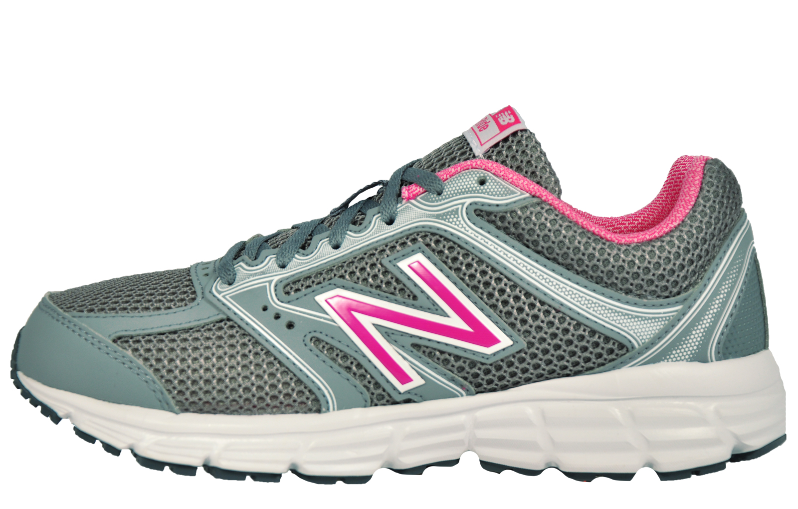 0c1498b114b82 Cheap New Balance Women's Trainers & Shoes | Express Trainers