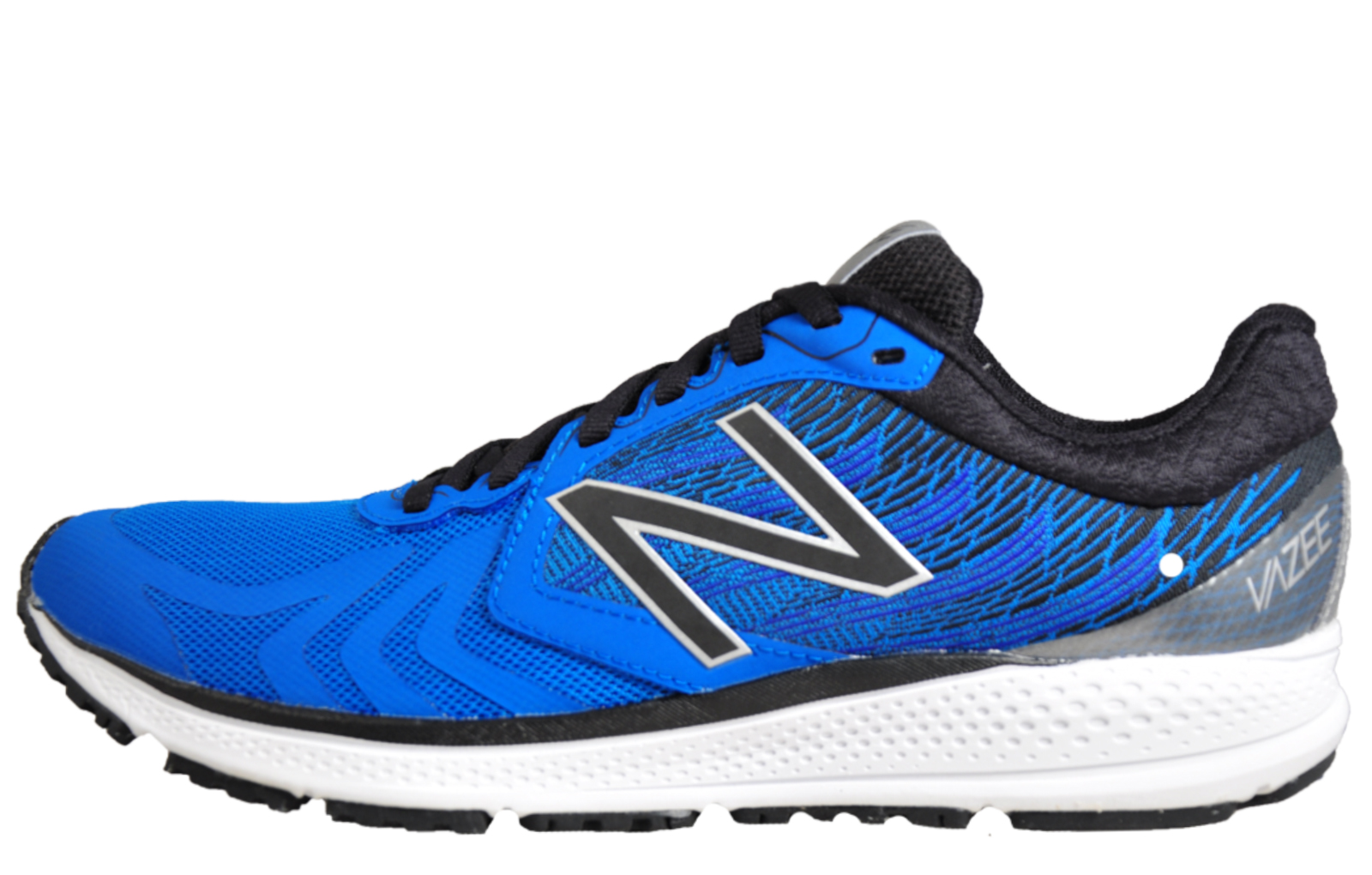 New Balance Vazee Pace v2 Mens - NB187989