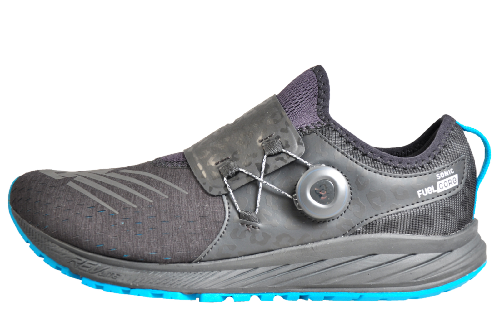 purchase cheap 225d9 a240c New Balance Fuelcore Sonic v1 Mens -