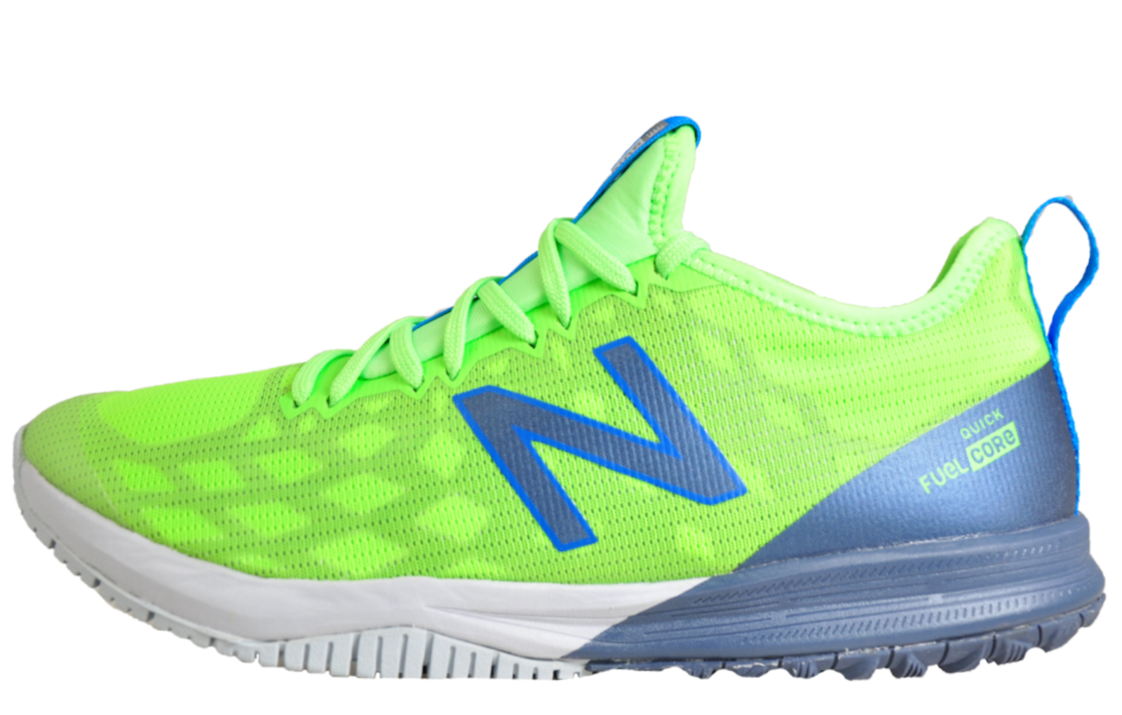 New Balance FuelCore Quick v3 Mens - NB188243