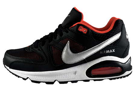Nike Air Max Command Junior B Grade - NK100933B