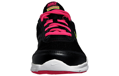 Nike Core Motion Tr Running Shoes