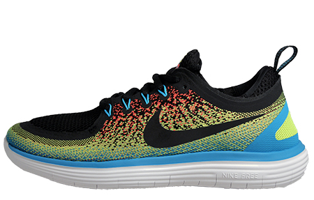 Nike Free Run Distance 2 - NK143321