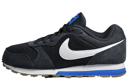 Nike MD Runner Junior - NK143354