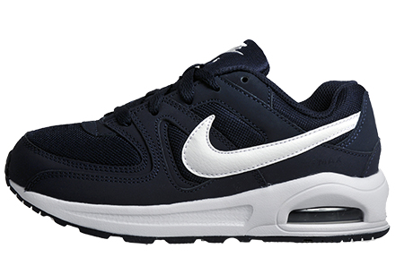 new product 62e6b e5dc2 ... low price nike air max command flex junior nk143412. alternate view 2  c454a 75b72