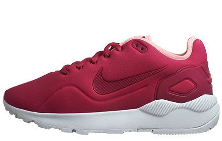 buy popular 8b1e7 3cbaf Nike Womens LD Runner LW SE