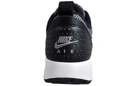 a322880da Nike Air Max Tavas PRM Premium Mens - NK143834. alternate view 1. alternate  view 2. alternate view 1