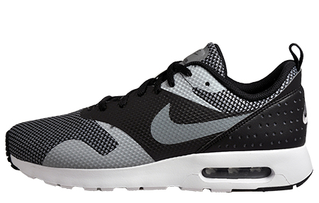 sneakers for cheap 61f26 47436 Nike Air Max Tavas PRM Premium Mens
