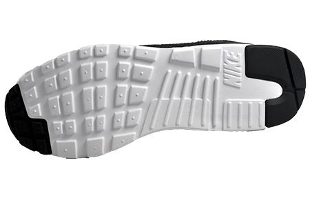 45a618fe6 Nike Air Max Tavas PRM Premium Mens - NK143834. alternate view 1. alternate  view 2. alternate view 1. alternate view 3