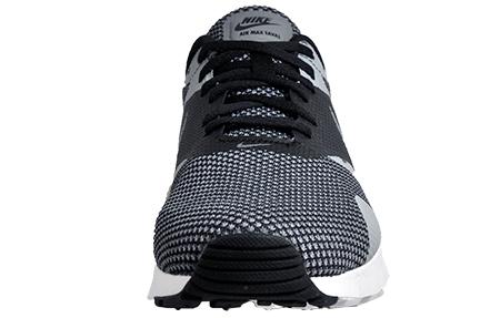 e93b8c6ea Nike Air Max Tavas PRM Premium Mens - NK143834. alternate view 1. alternate  view 2. alternate view 1. alternate view 3. alternate view 4