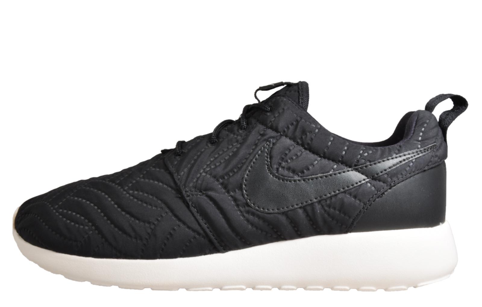 low priced c3f5c 01e51 Nike Roshe One Premium Womens -