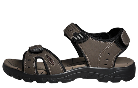 Premier Moza Superlite Sandals  - PR137166