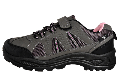 Wyre Valley Dolgoch Flex Hiker Women's - PR150391