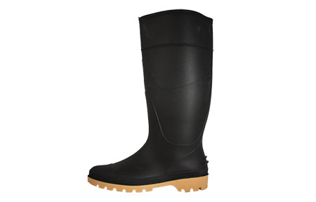The Original Uni Wellington Boots - PR156810