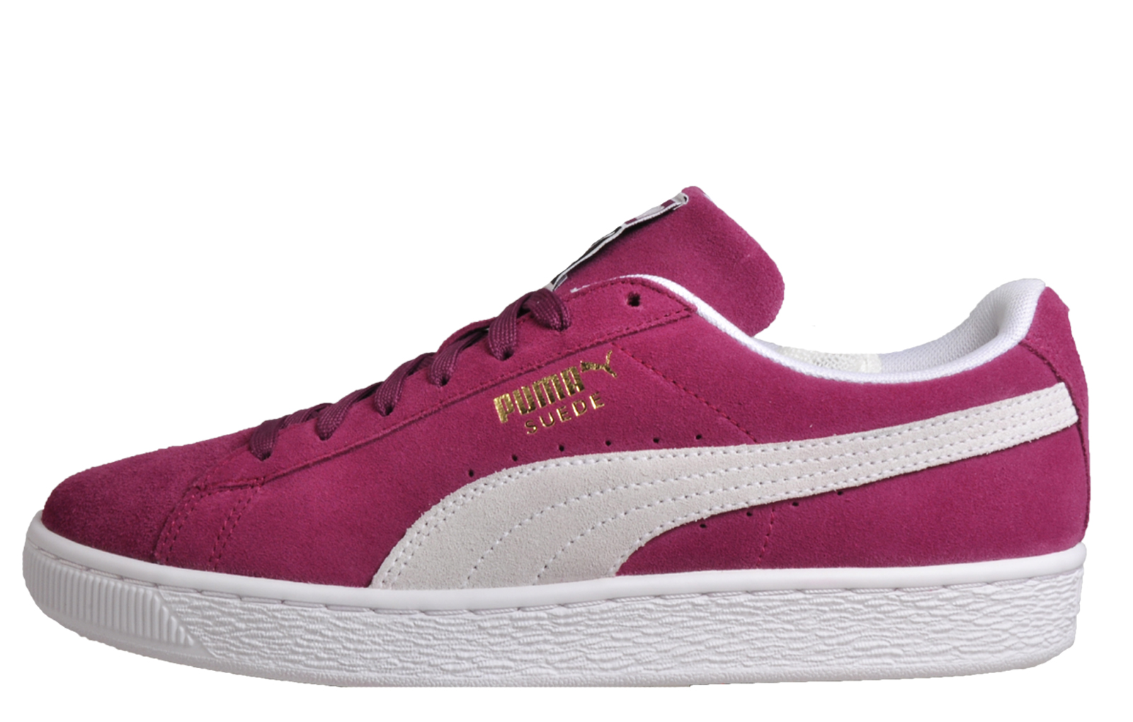 d18f768e29 Cheap Puma Trainers | Puma Shoes Sale | Express Trainers