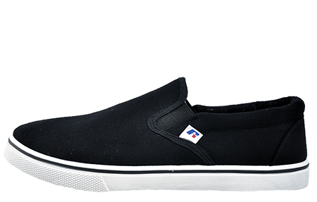 Russell Athletic Classic Slip On Mens - RA116228