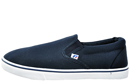 Russell Athletic Classic Slip On - RA116244