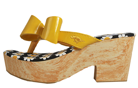 Rocket Dog Tommie Sandals Womens - RD150094