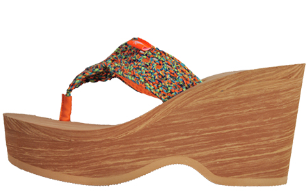 Rocket Dog Helena Wedge Sandals Womens - RD161802