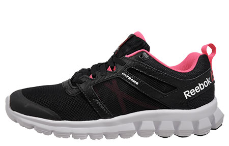 Reebok Hexaffect Fire Women's - RE148163