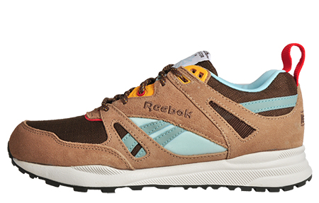 Reebok Ventilator Hexalite Women's - RE154070