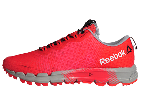 Reebok All-Terrain Thunder 2.0 Women's - RE154245