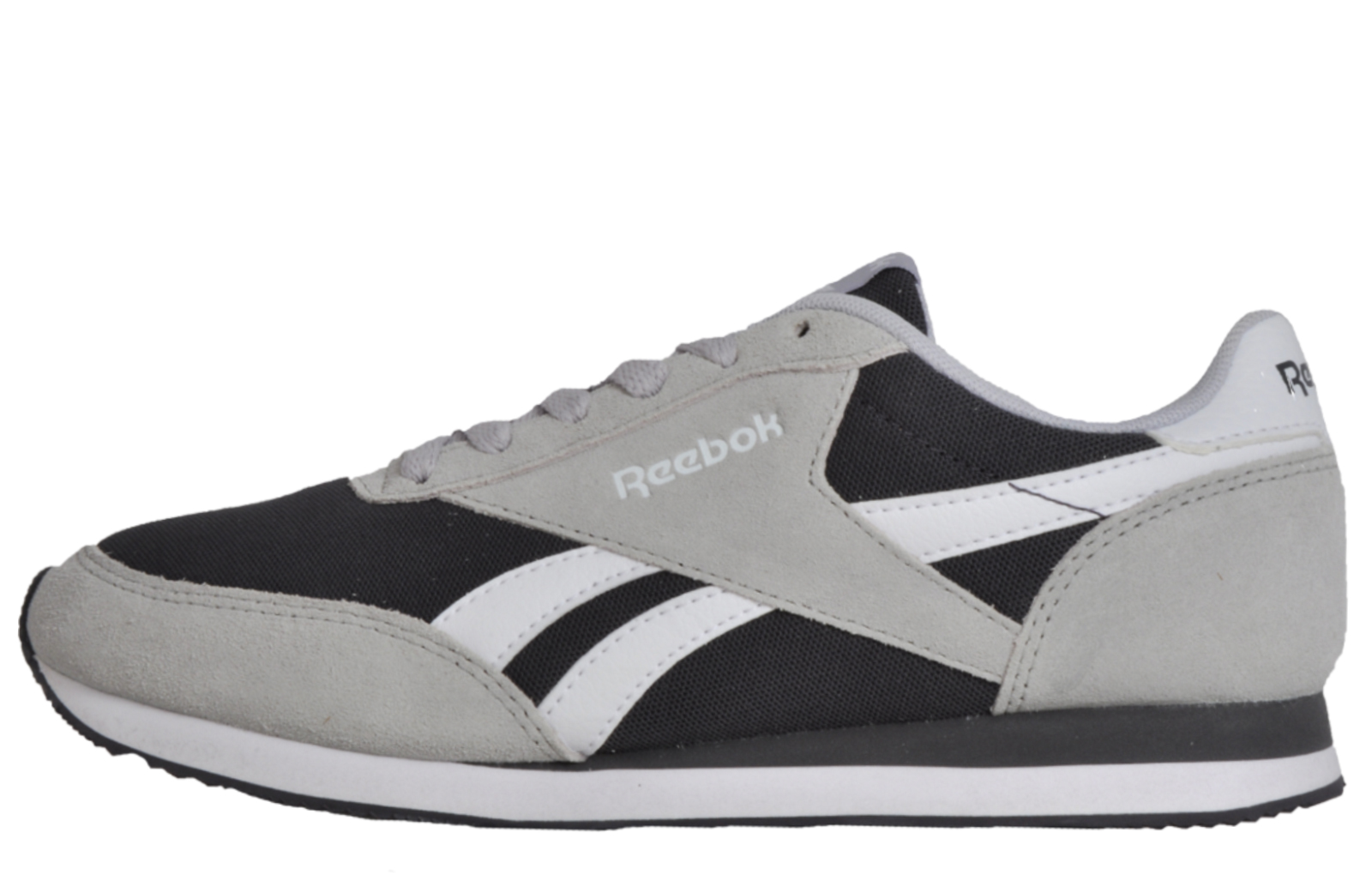 Reebok Royal Classic Jog 2RS Mens - RE162537