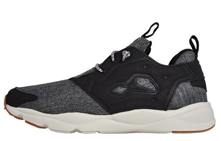 Reebok Classic Furylite Refine  - RE162107