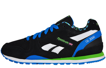 Reebok Classic GL 3000 Junior - RE162206