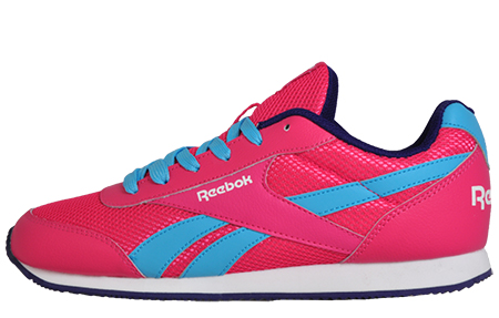 Reebok Royal Classic Jogger Womens - RE162420