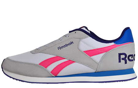 Reebok Royal Classic Jogger 2RS Womens - RE162610
