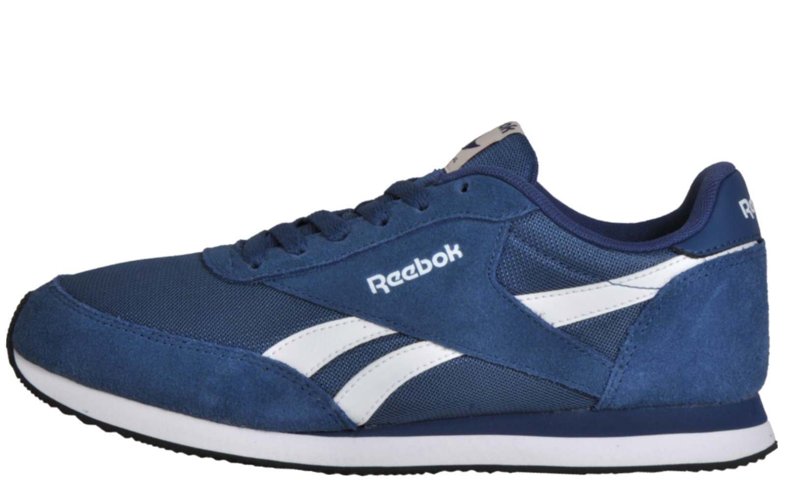 Reebok Royal Classic Jog 2 HS  Mens - RE163428