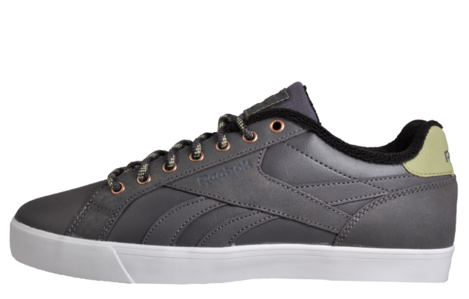 Reebok Royal Complete 2LW Thinsulate - RE165414