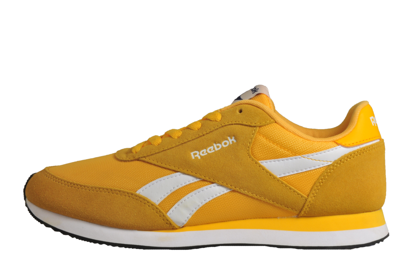 Reebok Royal Classic Jog 2 HS - RE165431