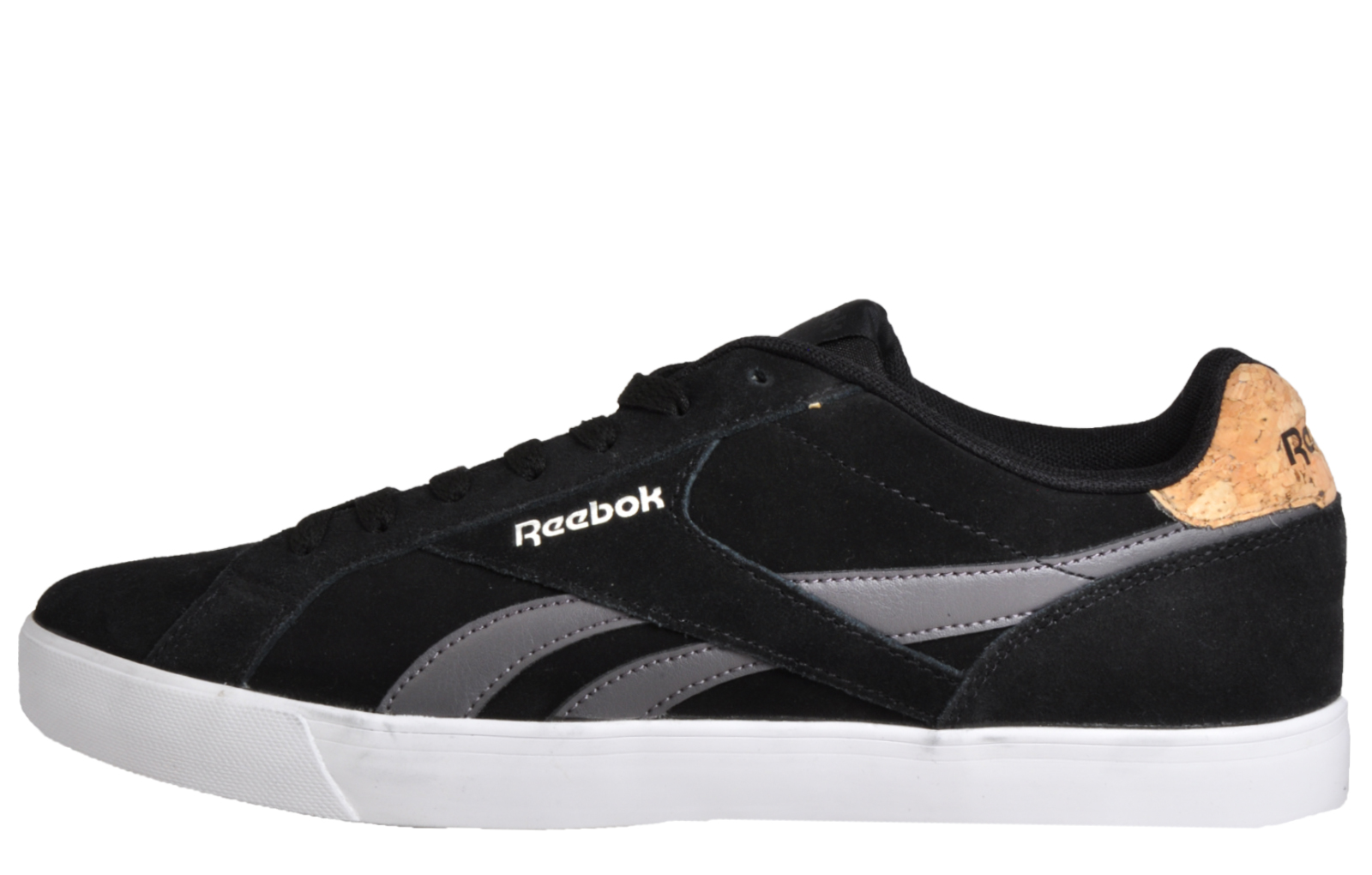 Reebok Royal Complete 2LS - RE165779