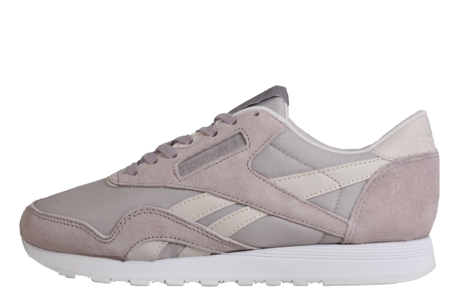 Reebok Classic Nylon X Face Ltd Edition Womens - RE165795